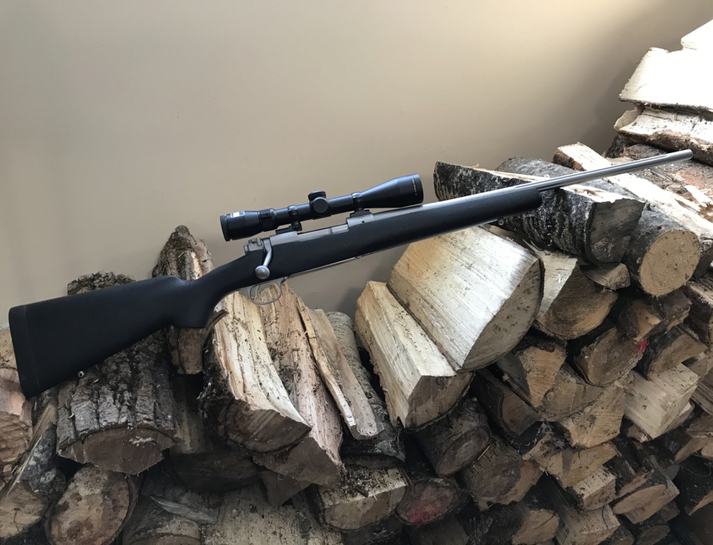 EP Rifle porn :) - Page 8 86ee1f10