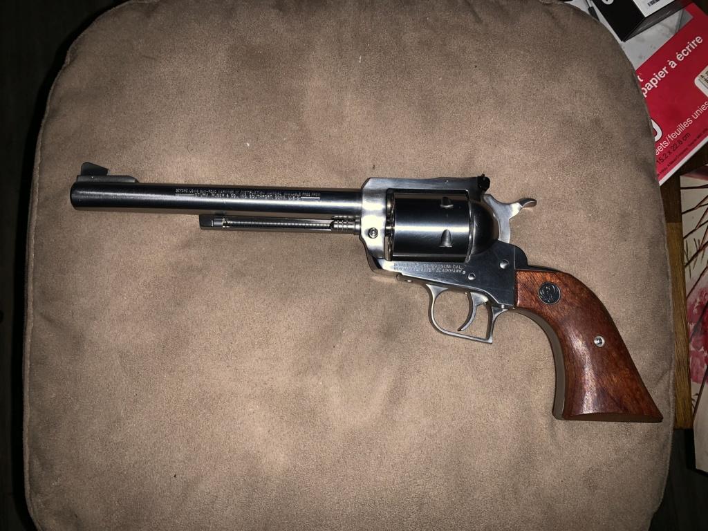 handgun vs ours C6feec10