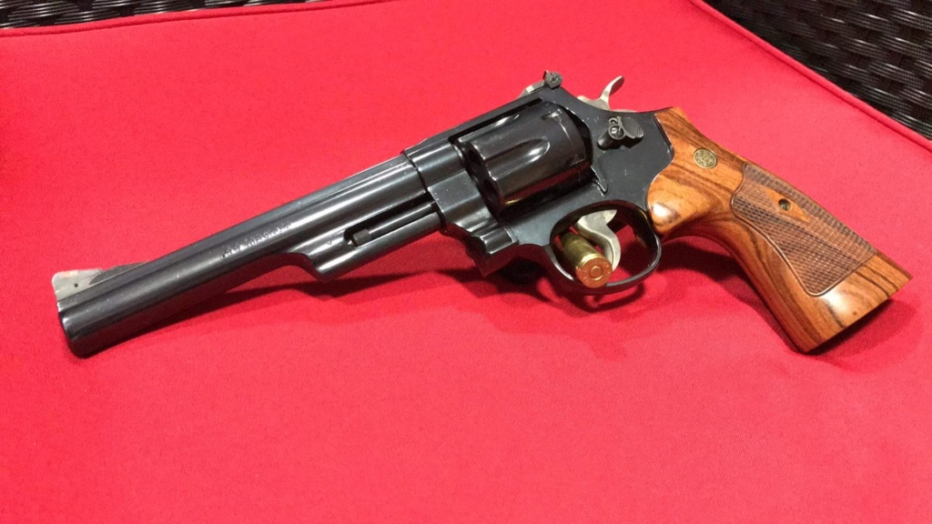 C'est quoi votre dernier achat lié aux guns? - Page 6 Dfec6a10