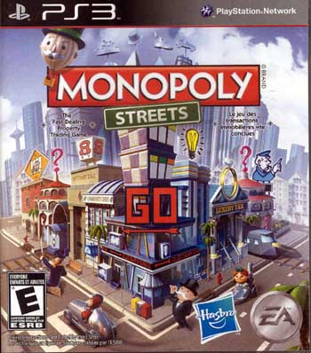 anyone have MONOPOLY STREETS for PS3 Monopo10