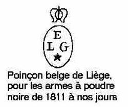 bonjour de Belgique Belgiq12