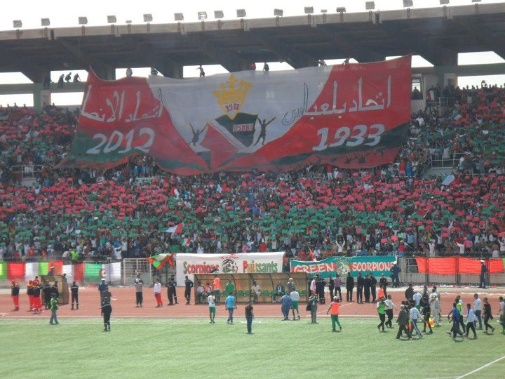 منتدى بلعباس لكل الجزائريين والعرب