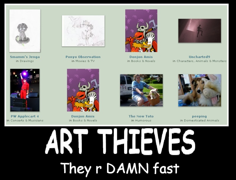 Funny Pictures - Page 3 Art_th10