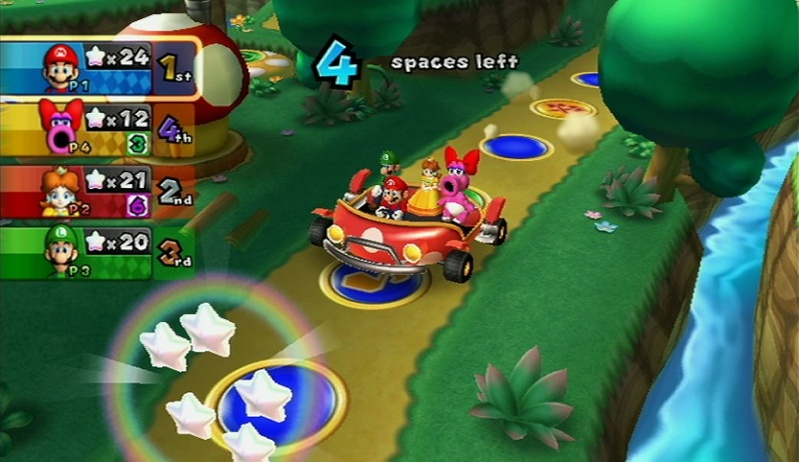Review: Mario Party 9 (Wii Retail) Wii_ma10