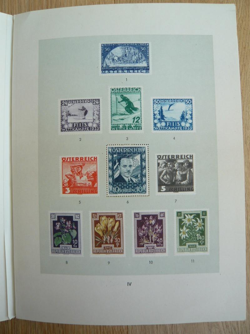 100 Jahre österreichische Briefmarke P1430614
