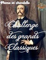 Challenge des grands classiques Logo_g10