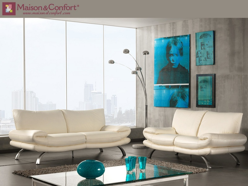 comment faire un b ton cir sur un mur. Black Bedroom Furniture Sets. Home Design Ideas