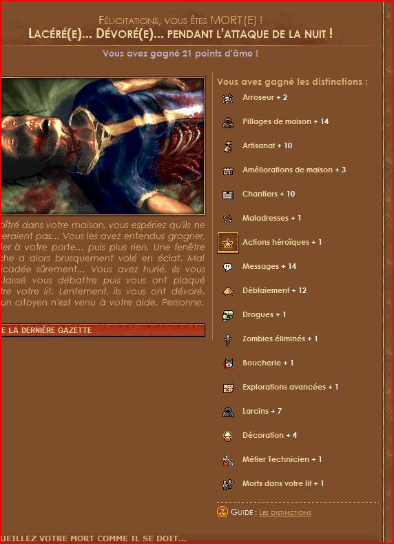 Fossés anecdotiques Fossa_12