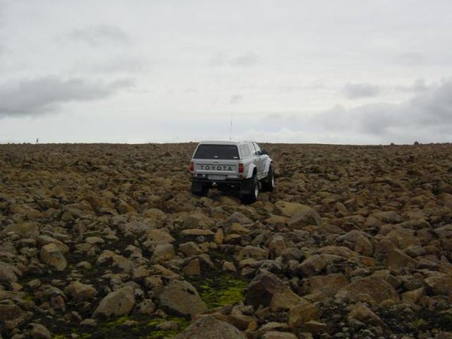 islande un jour.. 24143410