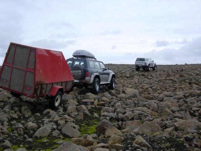 islande un jour.. 24143411