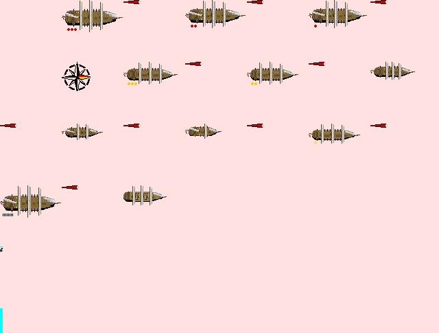 graphismes pour batailles antiques 1_bmp10