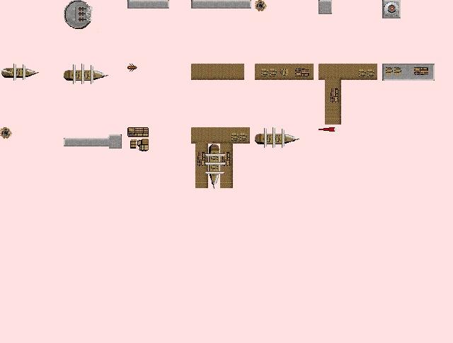 graphismes pour batailles antiques 2_bmp10