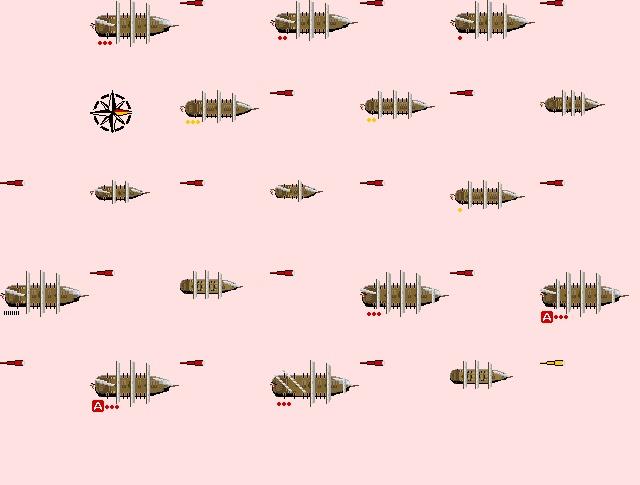 graphismes pour batailles antiques 3_bmp10