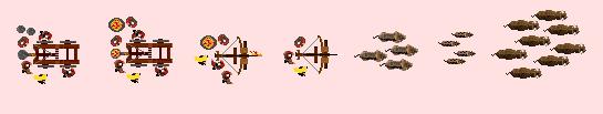 graphismes pour batailles antiques Artill10