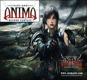 Anima Tactics Anima_10