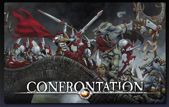 CONFRONTATION Main-f12