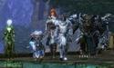 Guild Wars 2 Guildw11