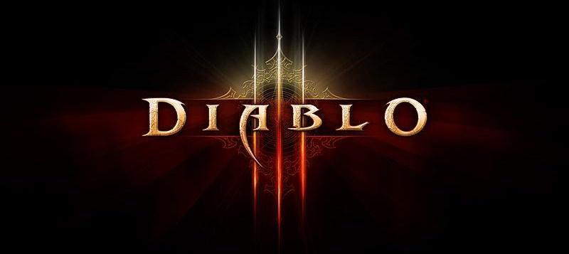 Diablo III Traile10