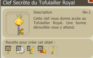 Donjon du Tofu Royal Recett16