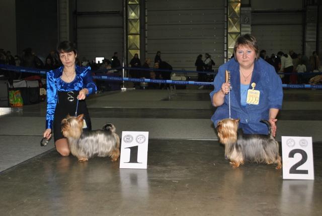ЕВРАЗИЯ 2012 - отчет о выставке! Dudndd24