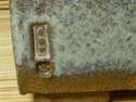 Paul Gooderham, Gailey Pottery P1000524