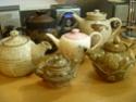 Teapot  Gallery P1000711
