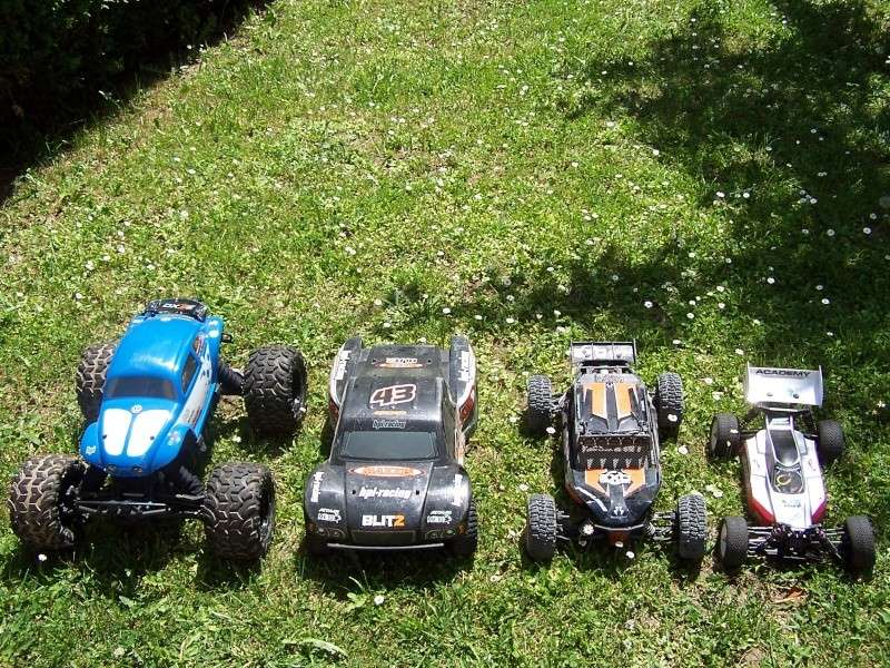 My Axial EXO Terra Buggy - Page 2 100_6012