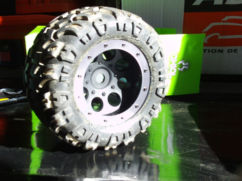 My savage flux flm45400 - Page 3 Axial_12