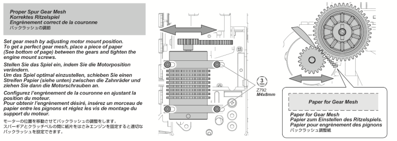 mon très gros jouet: HPI Savage Flux HP XL - Page 6 Sans_t10