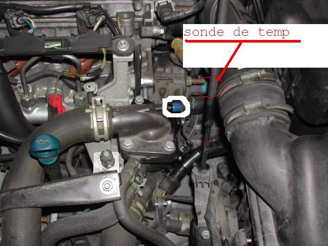 chauffe moteur  Dscn4610