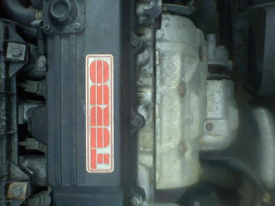c20nefreak's neuer , ein OPEL 13371010