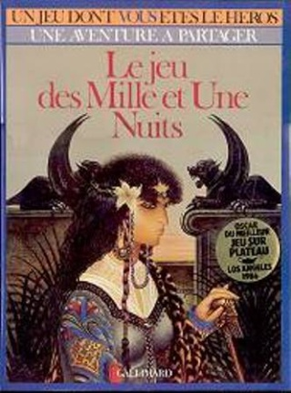 1001 NUITS 1538_110