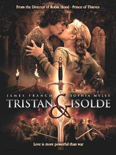 TRISTAN AND ISOLDE 15393_10