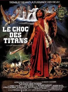 LE CHOC DES TITANS 2010 27543710