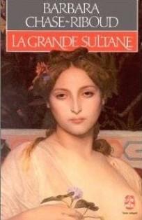 LIVRES ET ROMANS  HISTORIQUES 519jrm10