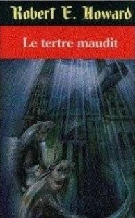 LE TERTRE MAUDIT/FLEUVE NOIR 4 51ydfj10