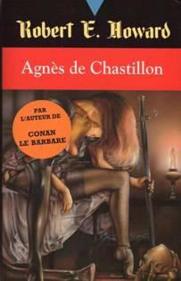 AGNES DE CHASTILLON/FLEUVE NOIR 21 Dyn00211