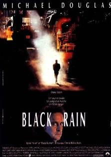 BLACK RAIN Film-b10