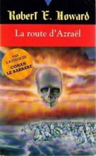 LA ROUTE D'AZRAEL/FLEUVE NOIR 19 Fleuve10