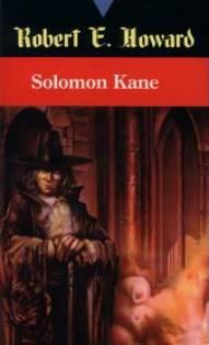SOLOMON KANE/FLEUVE NOIR 1 Fn-how10