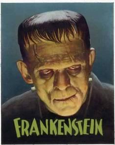 FRANKENSTEIN Franke10