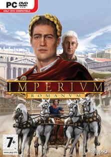 """LES """"CITYBUILDERS"""" Imperi10"""