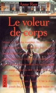 LE VOLEUR DE CORPS/ANN RICE Le-vol10
