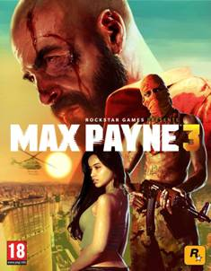 LES PROCHAINES SORTIES Max-pa11