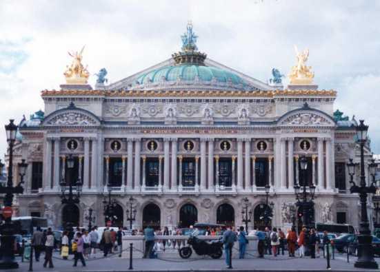 PAR ICI LA VISITE... Pariso11