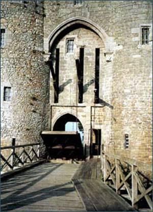 LE FORUM EN IMAGES Pont_l11