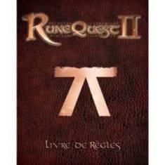 RUNE QUEST Proces10