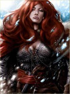 RED SONJA Red_so10
