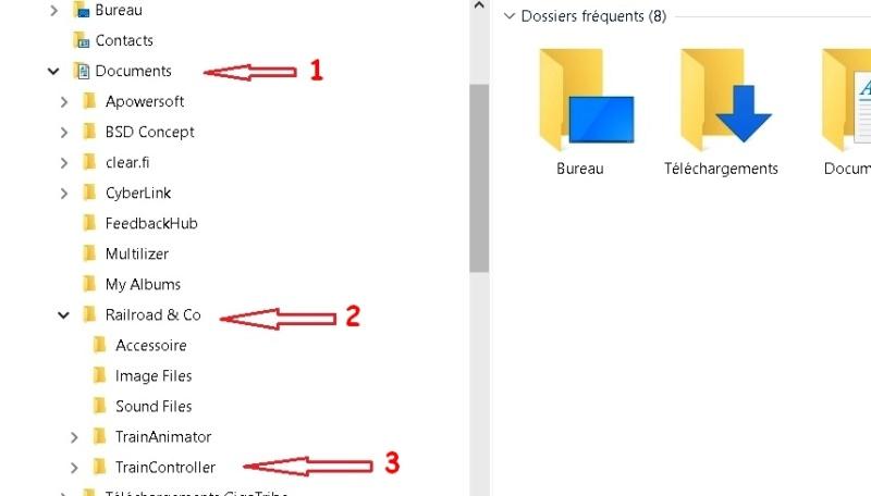 Erreur Fichier yrrg R__c10