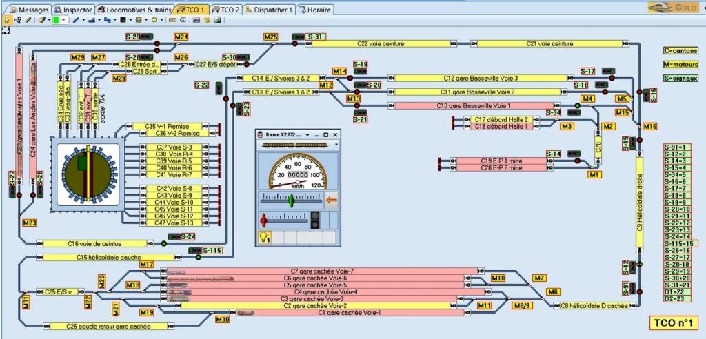 Le réseau de papybricolo - Page 13 Tco_au10